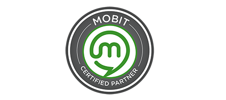 Mobit Certified Partner-Logo-_transp