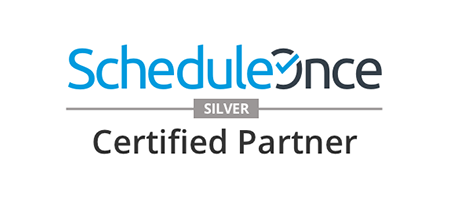 SO Certified Partner Silver