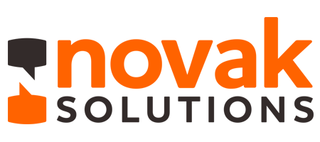 Novak Solutions